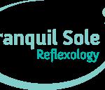 Tranquil Sole Reflexology