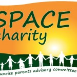 SPACE Charity