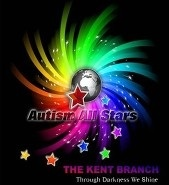 Autism All Stars Foundation