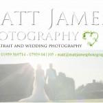 Matt James Photography