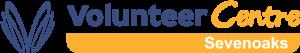Sevenoaks Volunteer Centre