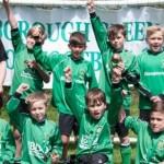 Borough Green Junior Football Club