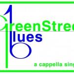 Green Street Blues