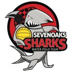 Sevenoaks Waterpolo