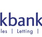 Brookbanks Estate Agents