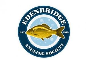 Edenbridge Angling Society