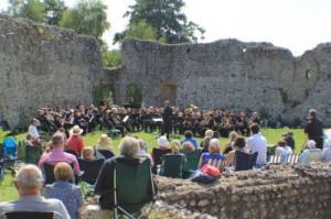 Eynsford Concert Band