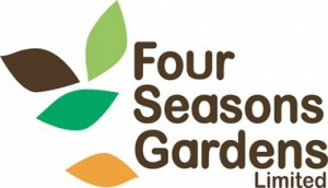 Four Seasons Gardens Limited