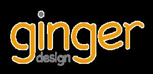 Ginger Design