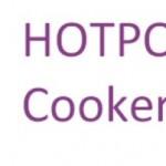 HOTPOT Cookery School