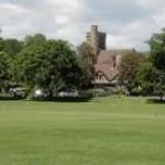 Leigh Tennis Club