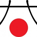 Shinka Shotokan Karate School