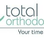 Total Orthodontics