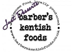 Barber's Kentish Foods