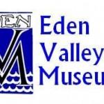 Eden Valley Museum