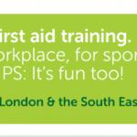 Peak Skills First Aid Training