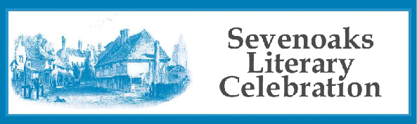 Sevenoaks Literary Celebration