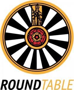 Sevenoaks Round Table