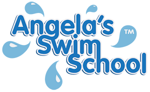 Angela's Swim School Otford