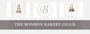 The Bonbon Bakery
