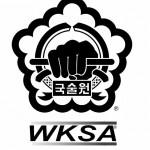 Kuk Sool Won of Sevenoaks