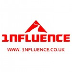 1nfluence Driver Trainers