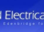 Bradford Electrical