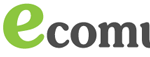Ecomus Limited