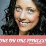 One on One Fitness, Sevenoaks