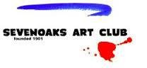 Sevenoaks Art Club