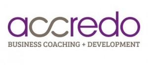 Accredo UK Limited