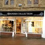 Danish Collection - Sevenoaks