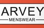 Harveys Menswear
