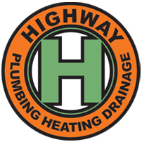 Highway Plumbing Heating and Drainage, Ightham