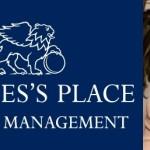 Jo Cockerill - St James's Place Wealth Management