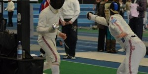 New Ash Green Fencing