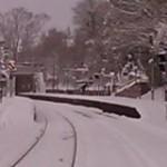 Sevenoaks Rail Travellers Association
