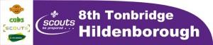 8th Tonbridge Hildenborough Scout Group