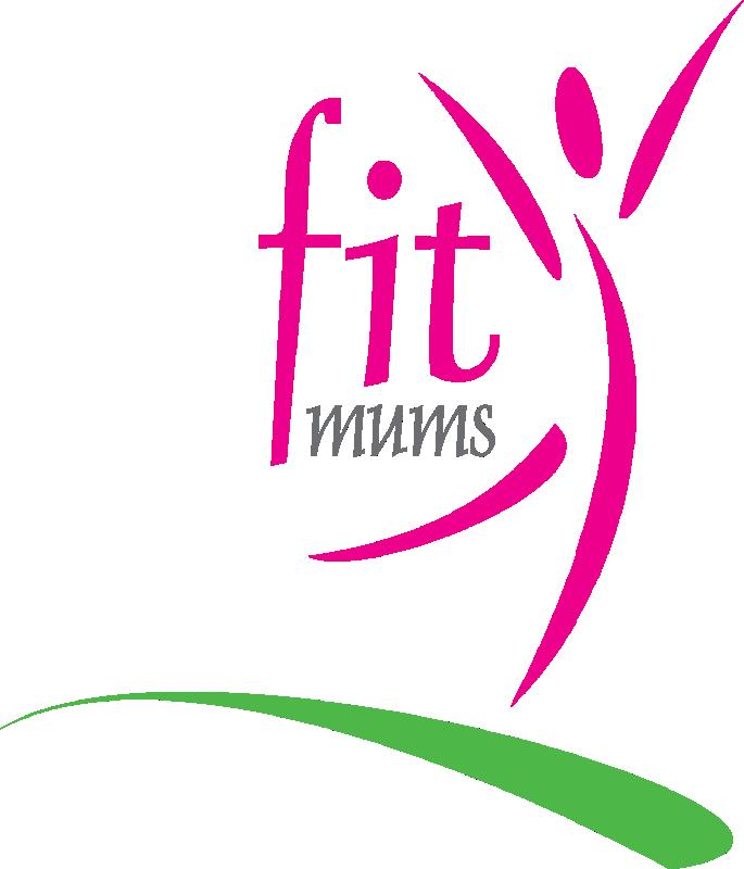 Fitmums Postnatal Buggy Fitness Classes
