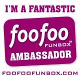 Foo Foo Fun Club Pelvic Floor and Core Classes
