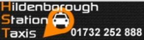 Hildenborough Station Taxis
