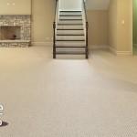 Hillside Carpet Centre