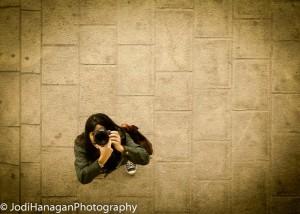 Jodi Hanagan Photography