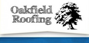 Oakfield Flat Roofing and Building