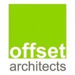 Offset Architects