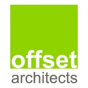 Offset Architects