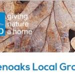 Royal Society for the Protection of Birds, Sevenoaks