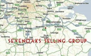 Sevenoaks Selling Group