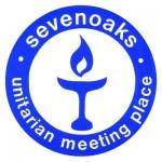 Sevenoaks Unitarians