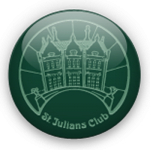 St Julian's Club